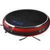 Z8 Smart Vacuum Robot - navigation robot vacuum cleaner