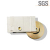 Door Roller,Window Roller,Aluminium Sliding Window Roller Hardware