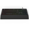wired computer mechanical gaming keyboard
