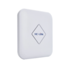 Ceiling Access Point 1200 dual brand