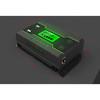 Solar regulators 30A / 20A / 10A 12V 24V