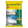 OPS touchless concentrated car wash powder