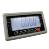 BW Weighing indicator