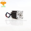 NEMA23 for 270 oz-in CNC stepper motor 3A 4 leads 2 phase