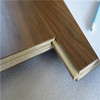 Multi-layer laminate flooring plywood with 100% birch