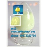Product :Dipropyl trisulfide     CAS:6028-61-1    FEMA 3276                           Apparence Colorless to yellow liquid    Purity 99%Min.     Origin of place China   Payment T/T   Applicatio: Used in daily flavor, food flavor and cosmetic flavor.