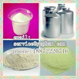 Methyl vanillate  CAS NO:3943-74-6  Appearance:White solid  Odor:Coffee fragrant with baking sweet  Purity:99%min