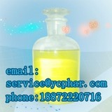 SPECIFICATIONS:  Sr. No.  Characteristics  Specifications   1Appearance -   Clear to light turbid  2Specific Gravity at 15°  1.927-1.951   3Free Sulphur Trioxide (As SO3) % by mass   30mass, Min 65  4 Iron (as Fe) % by mass Max  0.015