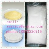 vanillin fragrance for food additive used in food, sweets, candy, ice cream, drink Melting range: 81.0-83.0 Loss on drying: 0.5% max. As: 0.0003% max. Heavy metal (based on Pb): 0.001% max. Content: 97% min. Residue on ignition: 0.05% max. Vanillin powder