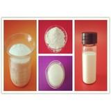 Veratric acid  1.CAS No.: 93-07-2  2.Usage: used as pharmaceutical intermediates
