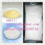 Ethyl propionate  product Name: Ethyl propionate  Synonyms: Propanoic acid ethyl ester; Propionic acid ethyl ester; ethyl propanoate; ethyl hexadecanoate  Molecular Formula: C5H10O2  Molecular Weight: 102.1332  CAS Registry Number: 105-37-3  EINECS: 203-2