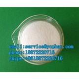 Isopropyl palmitate  product Name: Isopropyl palmitate  Synonyms: Palmitic acid isopropyl ester; Hexadecanoic acid isopropyl ester; propan-2-yl hexadecanoate; IPP  Molecular Formula: C19H38O2  Molecular Weight: 298.5038  CAS Registry Number: 142-91-6  EIN