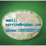 2-Ethylhexyl stearate  product Name: 2-Ethylhexyl stearate  Synonyms: 2-Ethylhexyl stearate; octadecanoic acid, 2-ethylhexyl ester; 2-ethylhexyl octadecanoate  Molecular Formula: C26H52O2  Molecular Weight: 396.6899  CAS Registry Number: 22047-49-0  EINEC