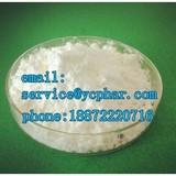 3-Nitrobenzoic acid  product Name: 3-Nitrobenzoic acid  Synonyms: 3-Nitrobenzoic acid; m-Nitrobenzoic acid; MNBA; sodium 3-nitrobenzoate; 3-nitrobenzoate  Molecular Formula: C7H5NO4  Molecular Weight: 167.1115  CAS Registry Number: 121-92-6  EINECS: 204-5