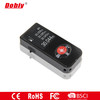 Dobiy Unique Mini Digital Laser Distance Meter 98ft/30m with colorful LCD Display