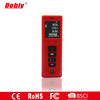 Dobiy Accuracy Laser Distance Meter Laser Measure 328ft With Handheld Design