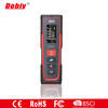 Dobiy Laser Distance Meter With Laser Measure 100m And Built-In Digital Bubble Level