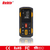 Dobiy Electronic Distance Measurement Tools Up to 80m