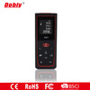 Dobiy 60m High Precision Digital Laser Range Finder