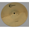 best hot sales splash cymbal for drum handmade cymbals