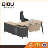 china window harware office managre furniture type executive desk
