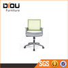 Hot sale beautiful Erogomic cheap mesh office chair