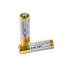 12V Alkaline Battery 27A