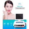 2 in 1 hifu face lifting body slimming and skin Rejuvenation for sale