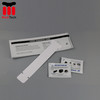 Zebra Card Printers Cleaning Kit Cleaning Card P330i