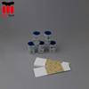 Datacard 549718-001 Card Printer Cleaning Kit