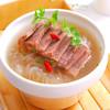 Lunkow bean thread vermcielli noodle