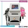 Multifunctional Lipolaser Ultrasonic Cativation RF Body Slimming Machine