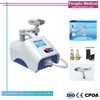 Q-Switch Laser Tattoo Removal Pigment Removal Machine