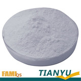 Best Price Garlic Extract Allicin Powder for Poultry Feed with High Vitamins