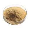 Best price Feed yeast powder HIgh Protein Feed Additives