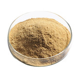 HIgh Protein Feed yeast powder Feed Additives Chinese Supplier