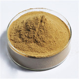 Autolyzed Yeast Powder Brewer Yeast For Animal Feeding