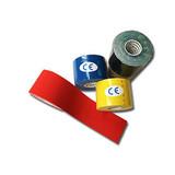 Cotton Kinesiology Tape