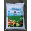 Urea Phosphate UP