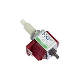 24-240V 50-200ml/min perm machine solenoid water pump