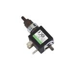 Electric Self-priming 24-240V steam mop solenoid water pump