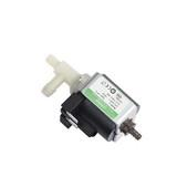 70-300 ml/min 24-240V  18W 7.0 Bar  oil pumping unit solenoid pump