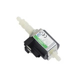 24V-240V 25W 3.0Bar 300-1200ml/min water dispenser solenoid water pump