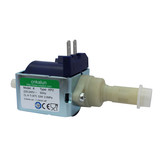 20 Bar 100-240V 550ml/min CNKALUN  coffee maker Solenoid water Pump