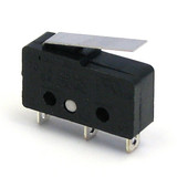 SC7303/SC7301 baokezhen  Normal close,Normal open micro switch