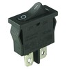 SC766 baokezhen  on -off Small electrical Rocker Switch
