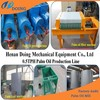 Low Investment for Palm Oil Extraction Machine for Sale