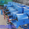 High quality palm oil extraction equipment
