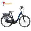 europe electric city bike 250W