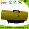 Forced Air LP Liquid Propane Heater Industrial Outdoor Garage 60,000 BTU New